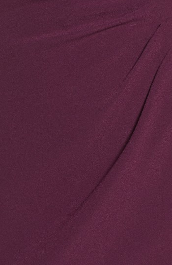 Tahari Women's Crepe Sheath Dress