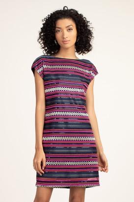 Trina Turk Breene Dress