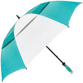 Natico Vented Typhoon 62 Tamer Umbrella