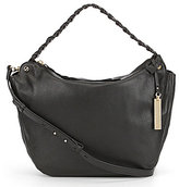 Vince Camuto Luela Small Hobo Bag
