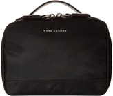 Marc Jacobs Mallorca Extra Large Cosmetic Cosmetic Case