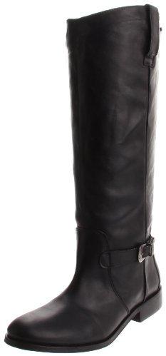 Diesel Women's D.Day Boot
