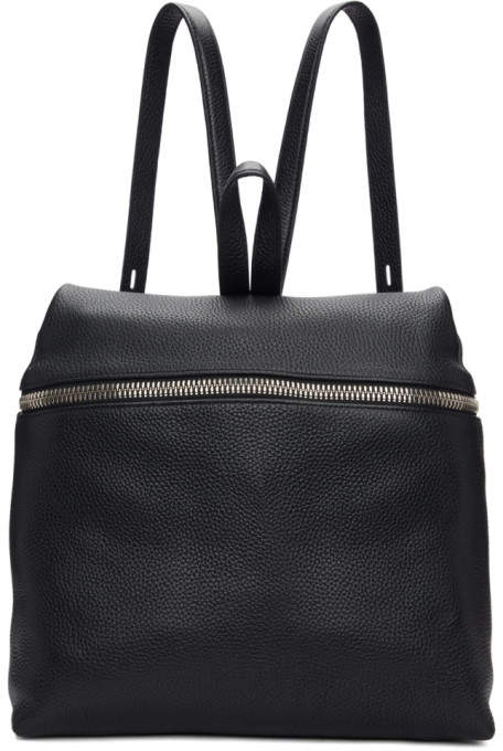 ec752461a5e3 Kara Black Leather Bags For Women - ShopStyle Canada