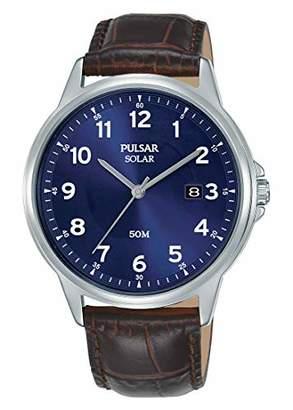 Pulsar Watch - PX3197X1