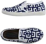 Marni Low-tops & sneakers