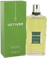 Guerlain VETIVER by Cologne for Men