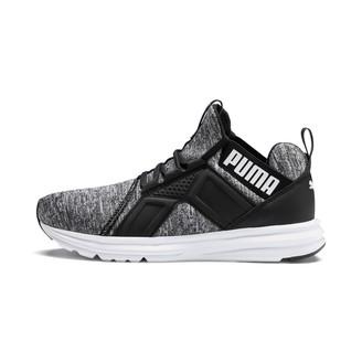 Puma Enzo Heather Womens Sneakers
