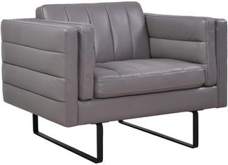 808 Home Orson Chair