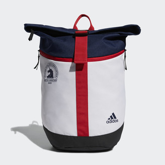 adidas Boston Marathon Sport 2 Street Lite Backpack