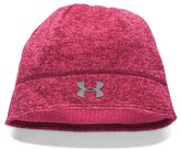 Under Armour Women's UA Elements Fleece Beanie