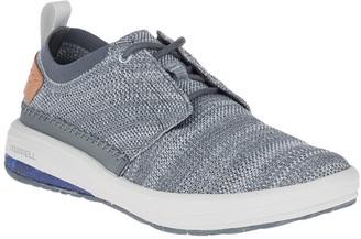 Merrell Gridway Knit Sneaker