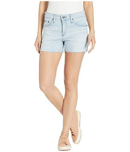 Women`s Hailey Cut-Off Short