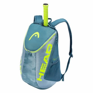 Head Tour Team Extreme Backpack Tennis Bag
