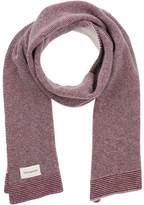 Oliver Spencer Oblong scarves - Item 46518247