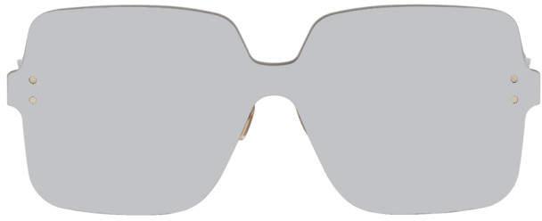 f1c76925a71 Christian Dior Women s Sunglasses - ShopStyle