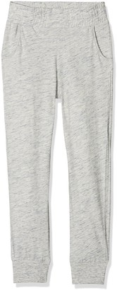 Sanetta Girls' 244119 Pyjama Bottoms