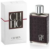 Carolina Herrera CH by for Men,1.7 Ounce EDT Spray
