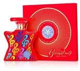 Bond No.9 Bond No. 9 West Side Eau De Parfum Spray 50ml/1.7oz by Bond No. 9