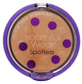 Physicians Formula Youthful Wear Cosmeceutical Youth-Boosting Spotless Powder SPF 15 Translucent
