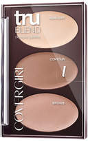 Cover Girl TruBlend Contour Palette