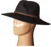 Billabong Daydreamin Hat