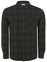 George Check Shirt