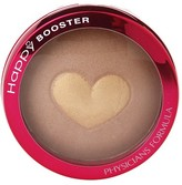 Physicians Formula Happy Booster Glow & Mood Boosting Baked in Happiness Bronzer Bronzer