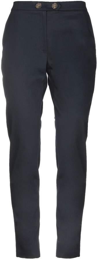 Valentino REDValentino Casual pants
