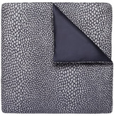 BOSS HUGO BOSS Ocelot Navy Duvet - King