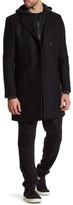 Antony Morato Double Breasted Coat