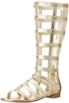 Marc Fisher Women's Lexxi Gladiator Sandal