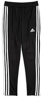 adidas Boys' Track Pants - Big Kid