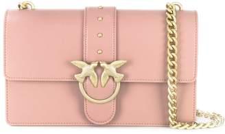 Pinko Love Birds shoulder bag