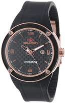 Seapro Men's SP2111 Diver Analog Watch