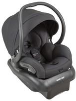 Maxi-Cosi Infant 'Mico 30' Infant Car Seat