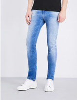 Replay Jondrill slim-fit skinny jeans