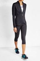 adidas by Stella McCartney Midlayer Zip-Up Jacket