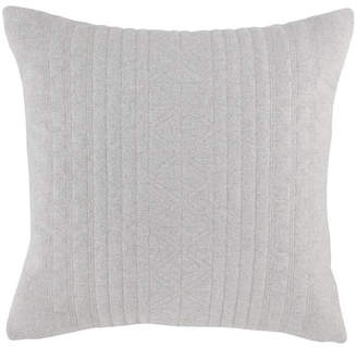 Nautica Seaford Square Pillow Bedding