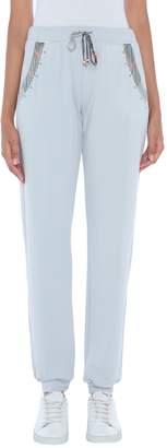 Ean 13 Casual pants - Item 13383573KD