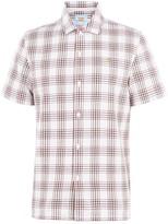 Farah Short Sleeve Shirt