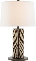 Ralph Lauren Home BECKFORD TABLE LAMP
