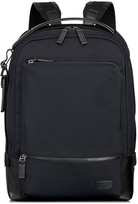 Tumi Bates backpack