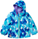 Obermeyer Ashlyn Jacket (Toddler, Little Girls, & Big Girls)