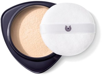 Dr. Hauschka Skin Care Translucent Loose Powder 12G