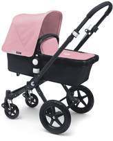 Bugaboo Cameleon3 Tailored Fabric Set in Soft Pink