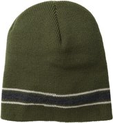 Wigwam Men's Retro Stripe Hat