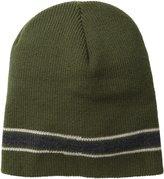 Wigwam Men's Retro Stripe Hat