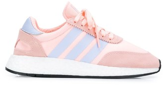 adidas Low Top Trainers