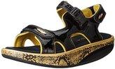 MBT Women's Kisumu 3S W Adjustable Sandal