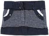Tru Trussardi Skirt